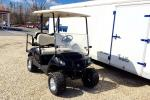 2015 golf cart as purchased 1.jpg